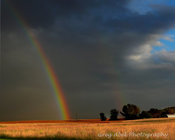 rianbow-Courtesy of Greg Abel Photography