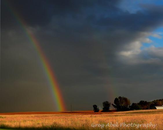 rianbow-Courtesy of Greg Abel Photography