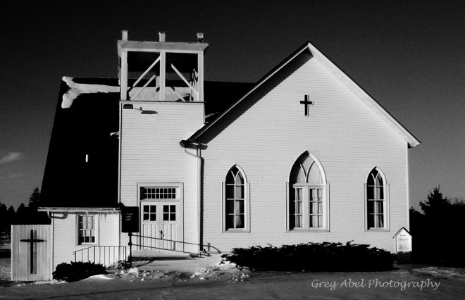 bw_church2