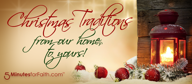 5minutes-christmas-traditions