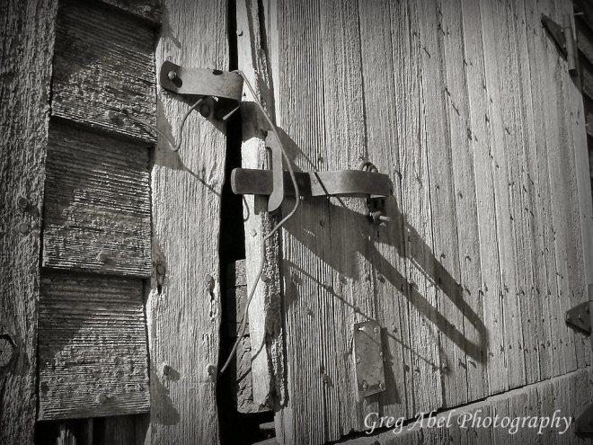 barn_door