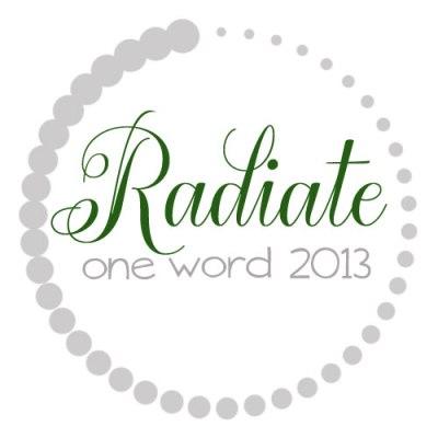 OneWord2013_radiate_Large