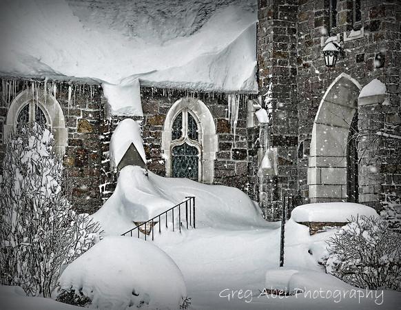 Snowy-Sunday-at-Immanual-M